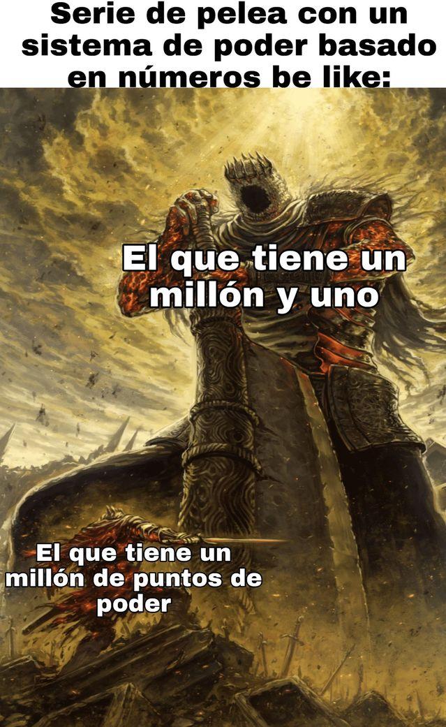 DBZ: - meme