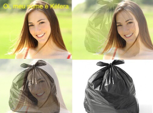 Kerola - meme