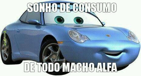 JA COMI - meme