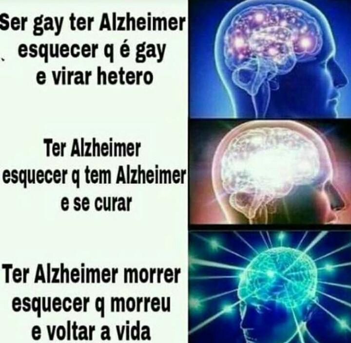 soluçao pra td - meme