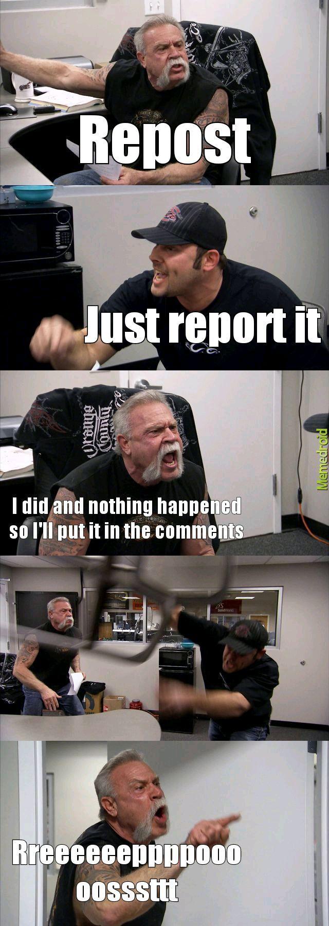 Sass - meme