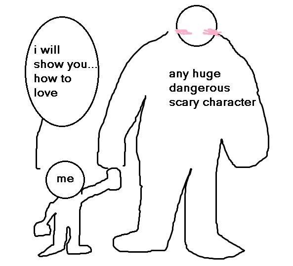 Doodlebug - meme