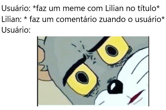 frifa - meme