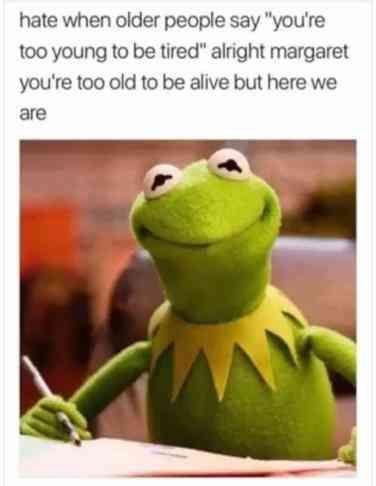 .,\]=- - meme