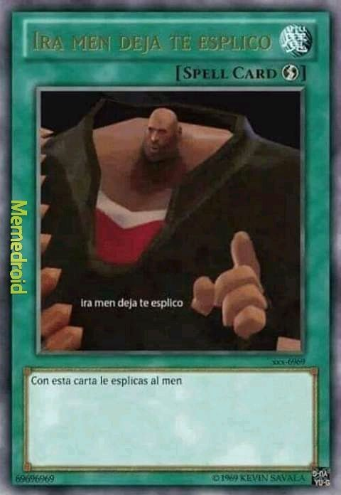 Shitpost - meme