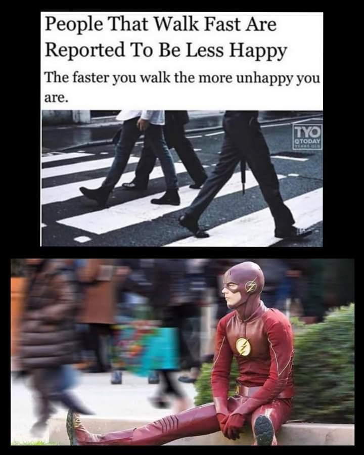 Sad flash noises - meme