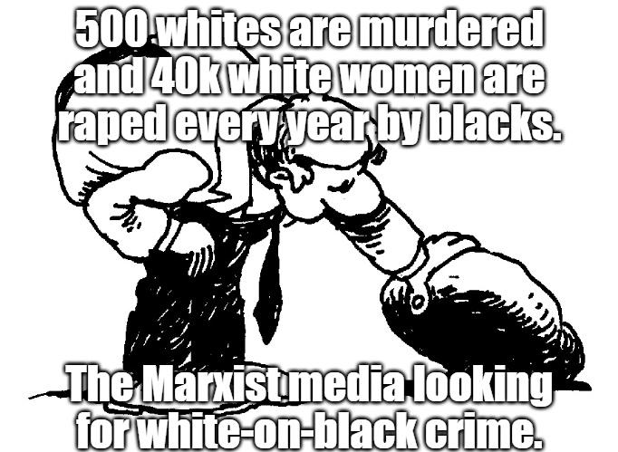 Propaganda much? - meme