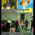 Top 10 curiosidades de Disney