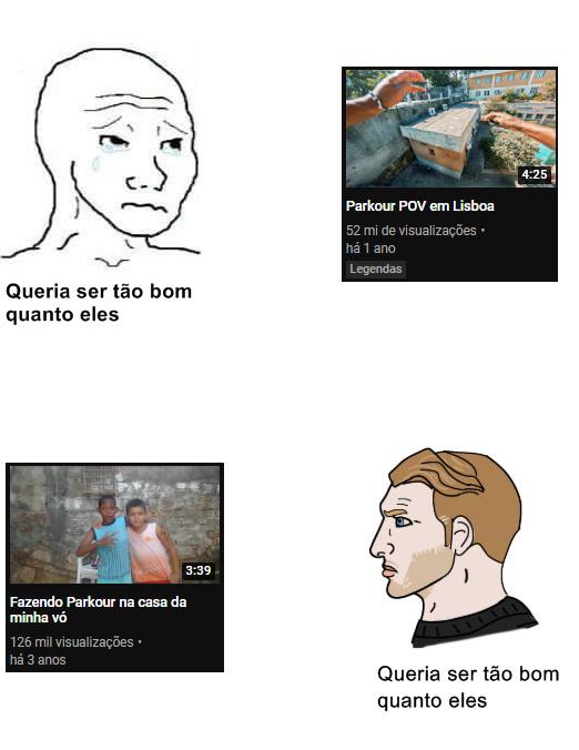 Brabos - meme