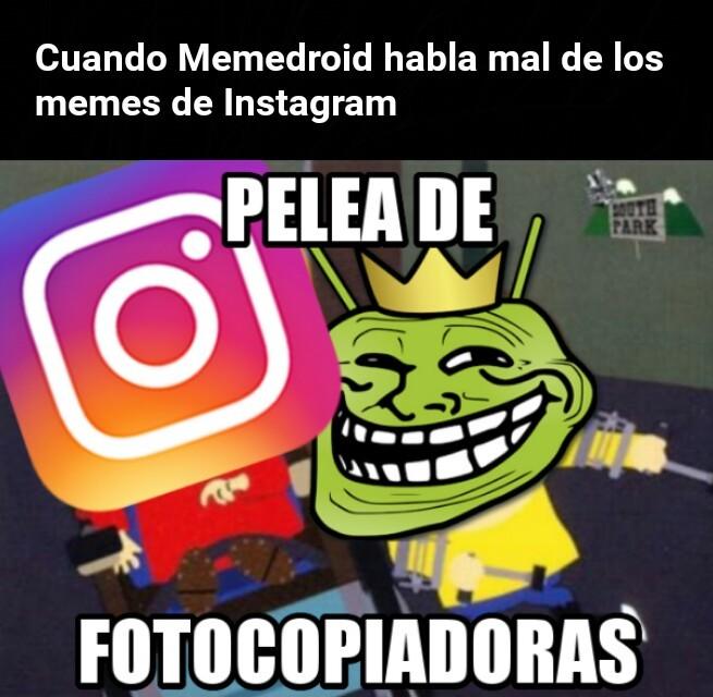 ⛄SioN⛄ - meme