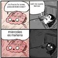 Q SA MA OLVIDAO