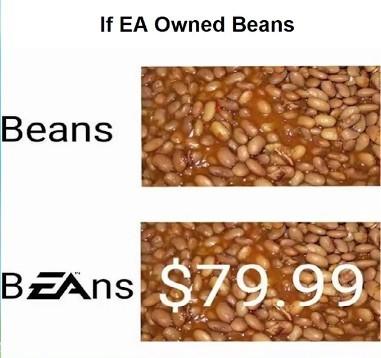just reposting here :3 - meme