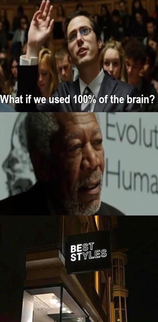 titre invalide - meme