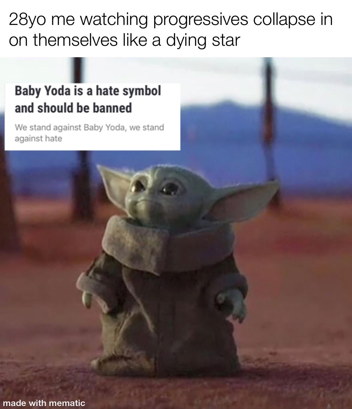 2020 Victim olympics Tokyo - meme