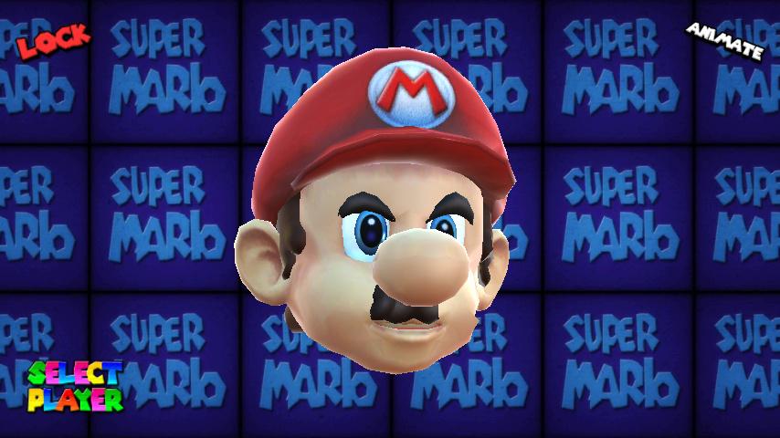 Mario Hitler - meme