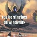 El arcángel Miguel xD