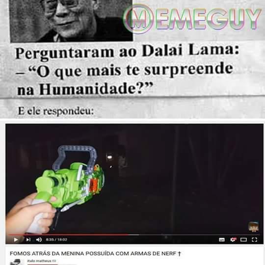 .m - meme