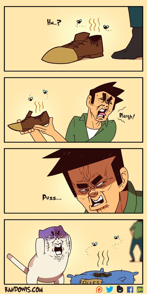 Poop2 - meme