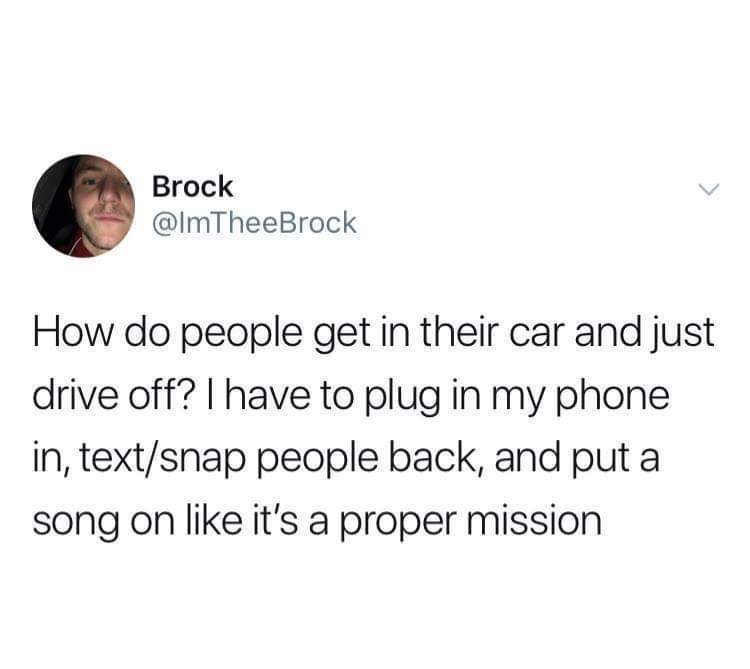 Right? - meme