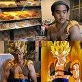 Dragon Bread Z