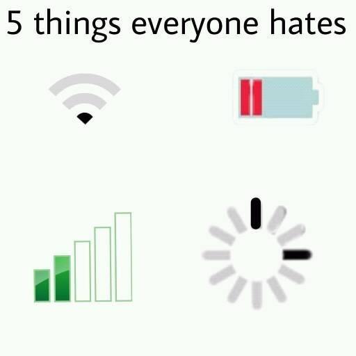 loss - meme