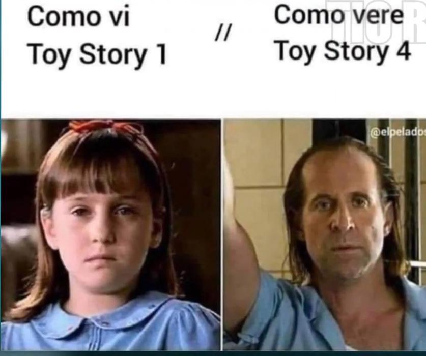 Eso es verdad - meme