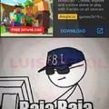Minecraft free 100%