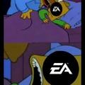 EA aviso inesperado (Star wars battlefront 2)