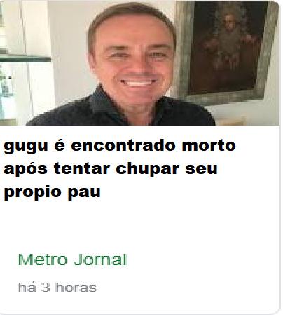 wwww - meme