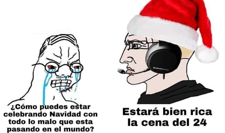 Bvvv - meme