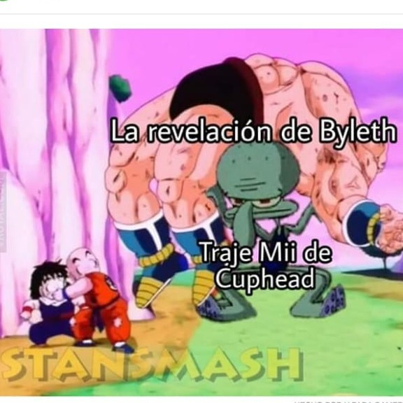 No pos si sierto :v - meme