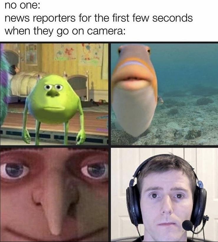Yessireebob - meme