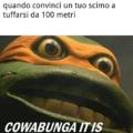 Down-atello