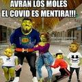 Shrek familia