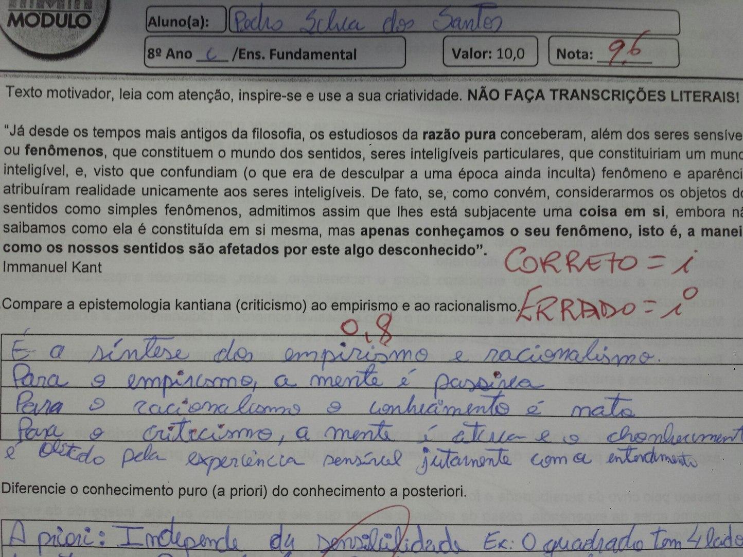 PROFESSOR FELA DA PUTA - meme