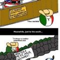 Es verdad mexicanos?