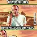 Phillips Vallita