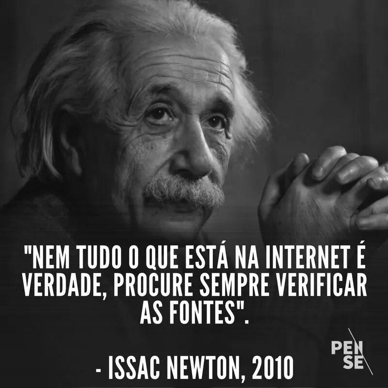 F.o.N.t.e.s. - meme