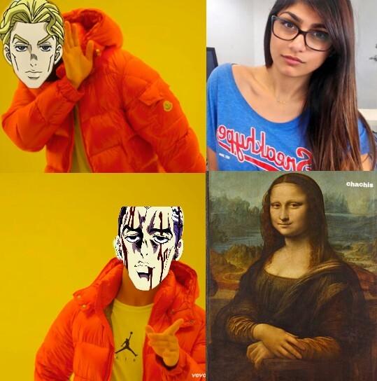 Ste kira(pero no el de death note) - meme