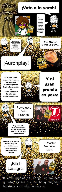 Parte 2 - meme