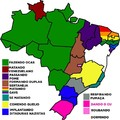 Brasil da nova era