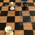 A PewDiePie le paso