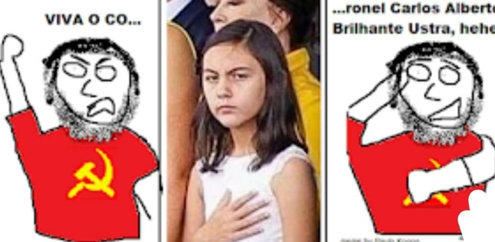 Meme by: Paulo kogos