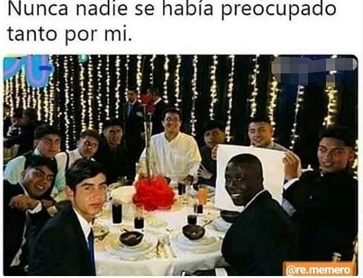 #blacklifesmather - meme