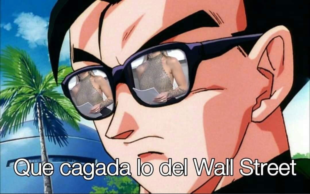 Canal 26 - meme