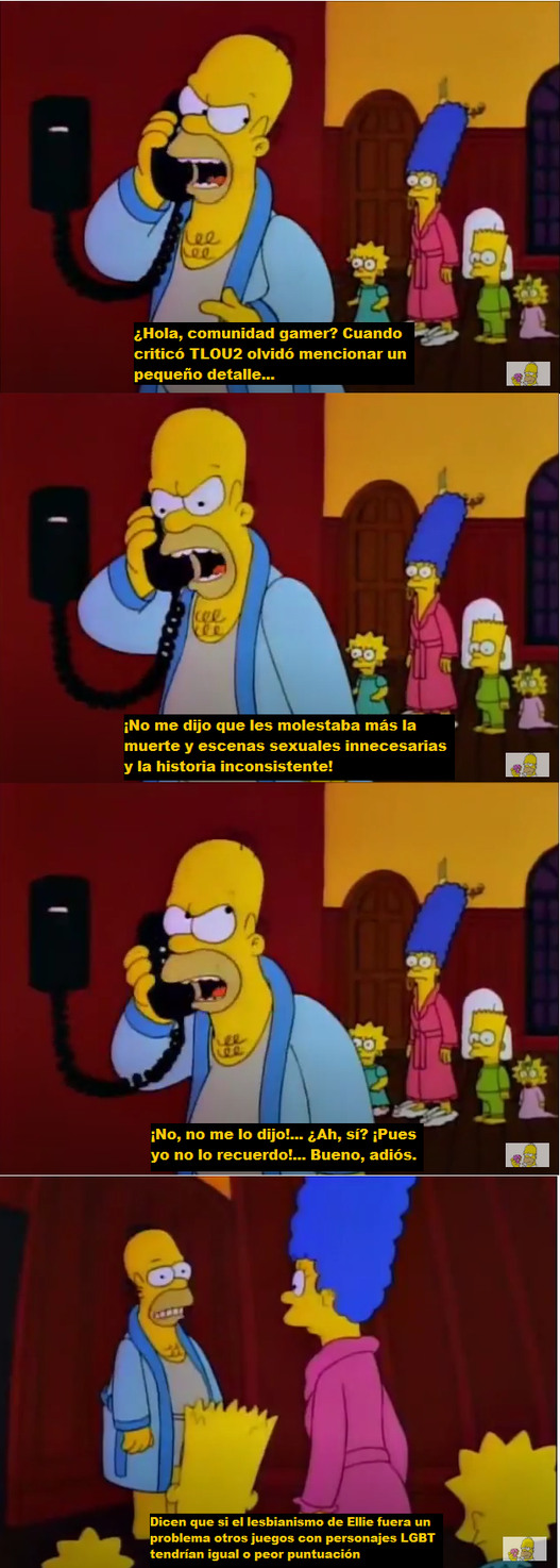 Gauchito Gil - Fauna - meme