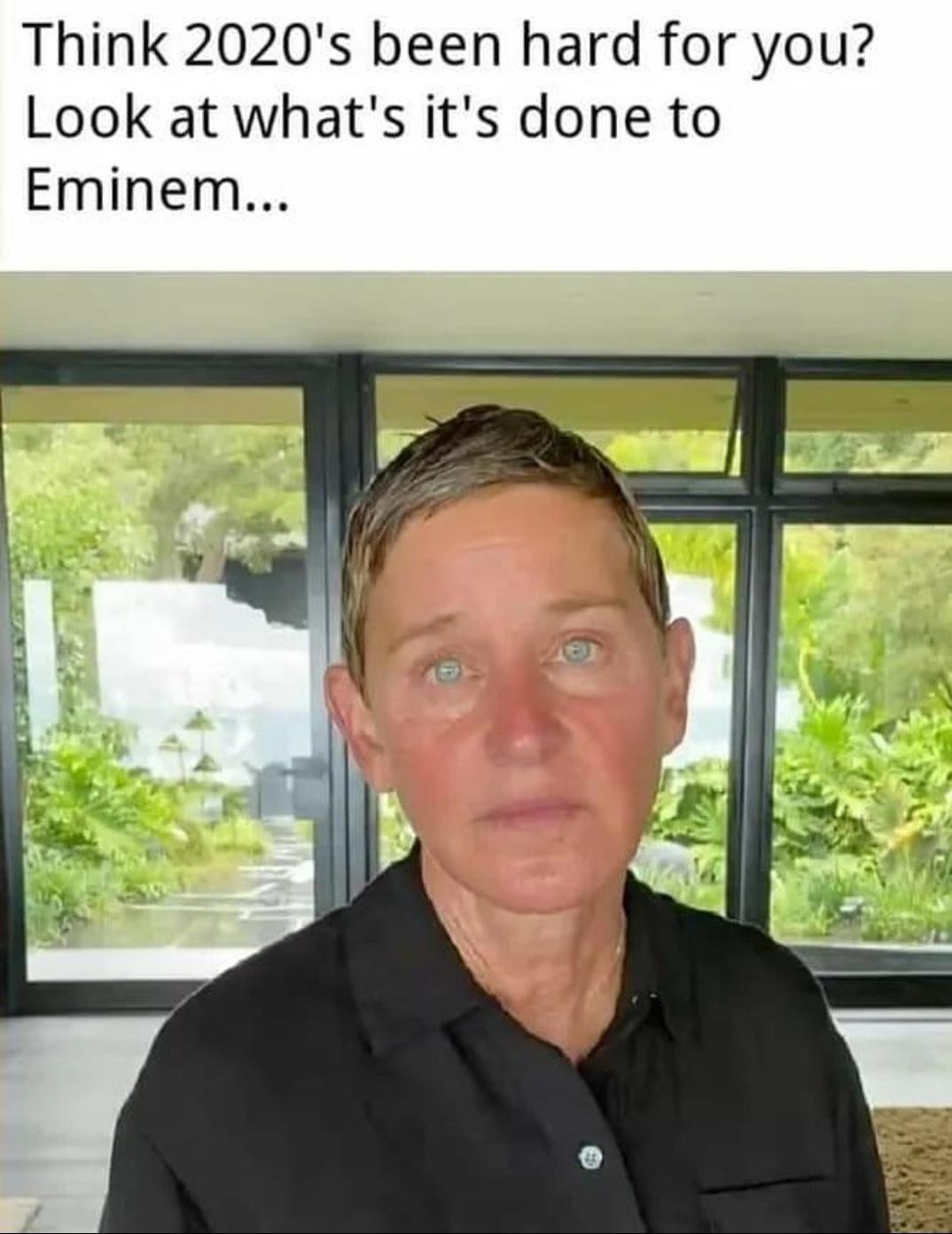 he aged pretty quick - meme