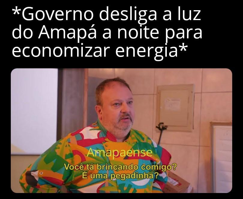 CALA SUA BOCA - meme
