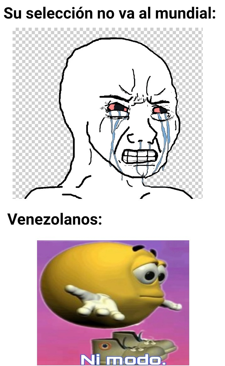 123 - meme
