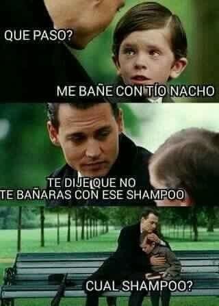 tio - meme